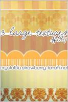 Large Textures Set 001 by tamaneko-i-b