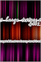 Large Textures Set 002 by tamaneko-i-b