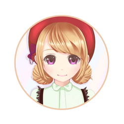 deviantID Update by tamaneko-i-b