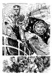 4 - Robur the Conqueror by OXOTHUK
