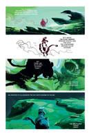PACHIVACHI page 1 (ENG) by OXOTHUK