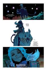 PACHIVACHI page 3 (RUS) by OXOTHUK