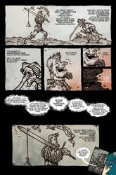 PACHIVACHI page 10 (ENG) by OXOTHUK