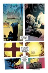 PACHIVACHI page 12 (ENG) by OXOTHUK