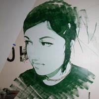 Rora Desu by Metajake