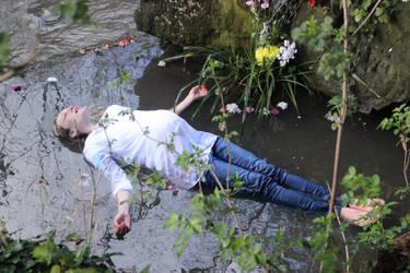 Unit.still 2307 'Ophelia' film prod. by lifeforceinsoul