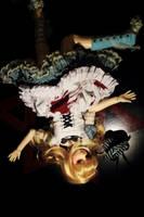 super dolls -ALICE by akiraxpf