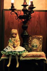super dolls-alice 2 by akiraxpf