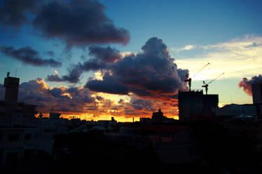 twilight oki by akiraxpf