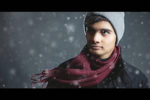 Byron-winter by Justinlite
