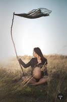 Lisa Maternity 2 by Justinlite