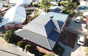Roofing services Mildura - oxleysplumbing by oxleysplumbing