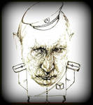 Putin 1...! by Vertisat