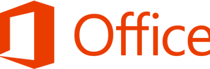 Office 15 - Logo by Brebenel-Silviu