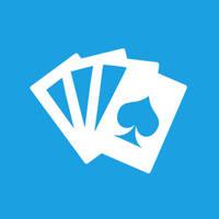Windows 8 Games [W.I.P] by Brebenel-Silviu