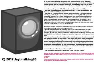 Bfdi Tfs 0 Announcer Tf Tg By Jaybirdking85 On Deviantart