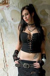 gothic by bx-foto