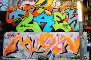 Mugen by tschery