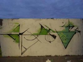 Gian by tschery