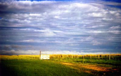 Trip to Paraguay 2003 015 by adgimenez