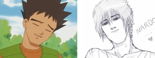 I NEVER MEANT FOR THIS... SORRY SASUKE LOL by TheatricalPlacenta