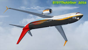 There is Nothing Wrong with This Plane by A320TheAirliner