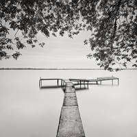 Serenity by EmilStojek