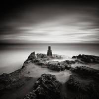 Ocean Soul by EmilStojek