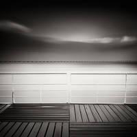 Round Midnight by EmilStojek