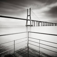 View on the bridge V by EmilStojek