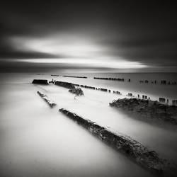 Lines Of Defense by EmilStojek