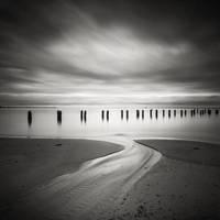 Keep The Dream Alive I by EmilStojek