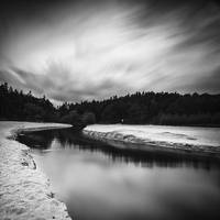 Keep The Dream Alive II by EmilStojek
