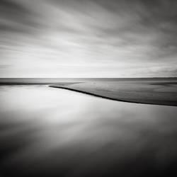 Lost in dreams IV by EmilStojek