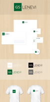 Draft logotypes by jozef89