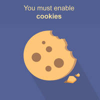 Enable Cookies by jozef89