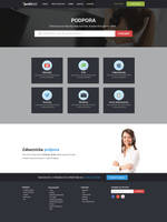Support site for Profit365 - online accounting by jozef89