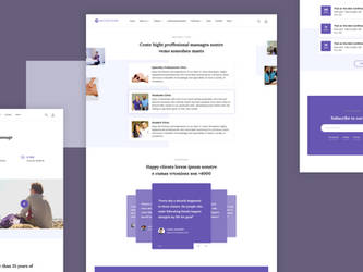 Redesign for Edu hands by jozef89