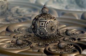 miniature by jost1
