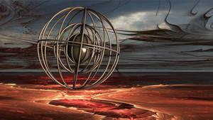 inner sphere by jost1