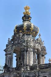 Dresden by jost1