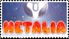 Destiny and Hetalia crossover stamp by Shinigami-Spartan