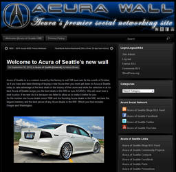 Acurawall by entropicalpeace