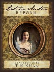 Lost in Austen Reborn by FantasiaCovers