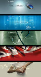 header for openmedica.pl by misz000