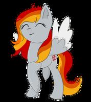 Tridashie! by Windy-Pony