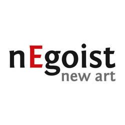 nEgoist New Art by nEgoist