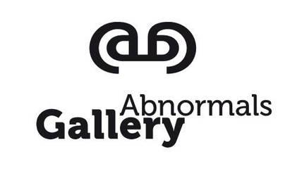 Abnormals Gallery by nEgoist