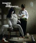 Imagine The Imagination by nEgoist