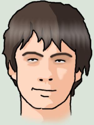 Hatecold's Profile Picture